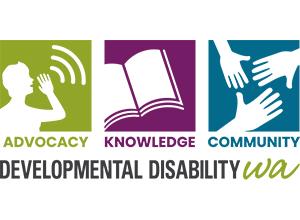 DDWA-Logo