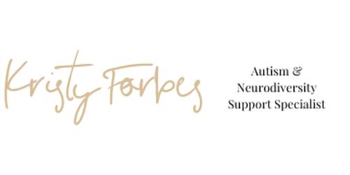 Kristy_Forbes_logo