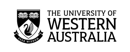 UWA_Logo