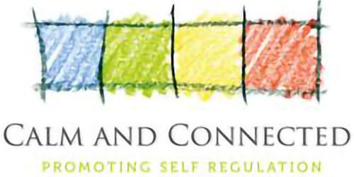 calm-connected-logo