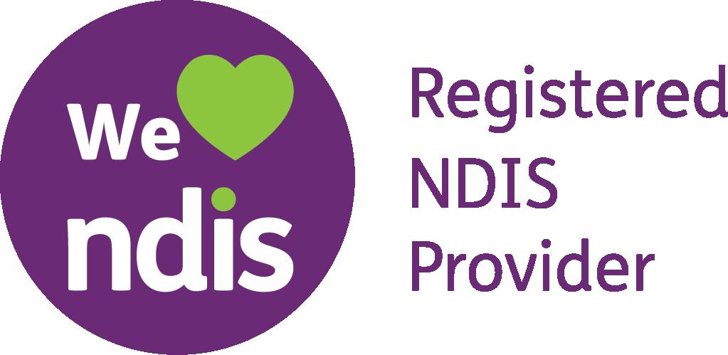 ndis-logo-purple