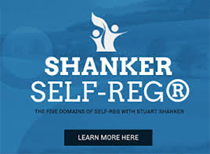 shanker-logo