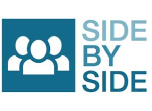 side-by-side-logo