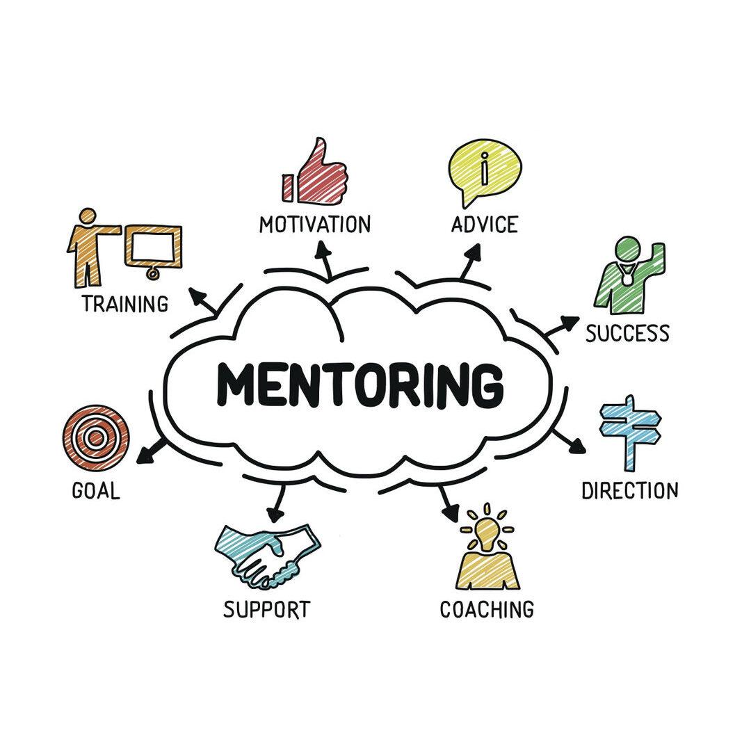 ITaBW-Mentoring