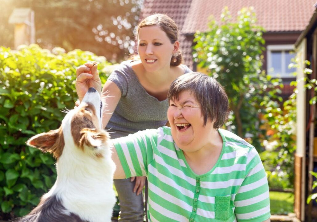 home-disability-org-ITaBW