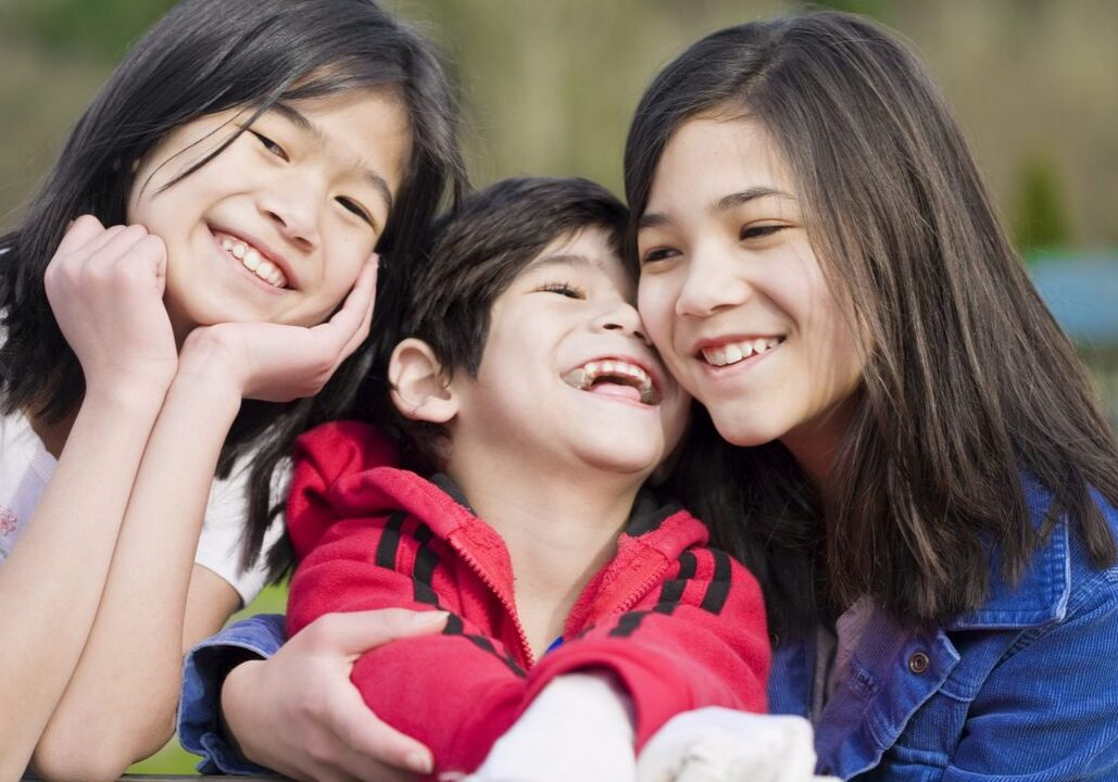 home-families-ITaBW