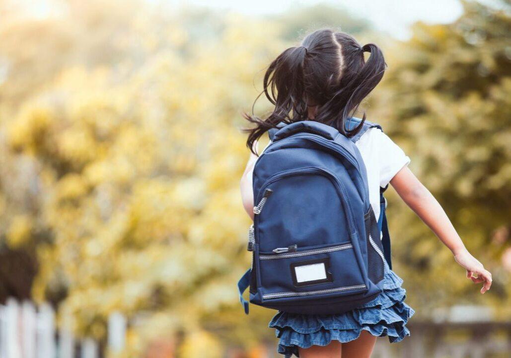 home-schools-ITaBW